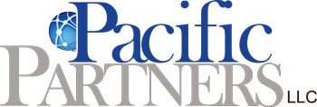 Pacific Partners LLC
