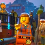 The Lego Movie builds the case for Australian know-how